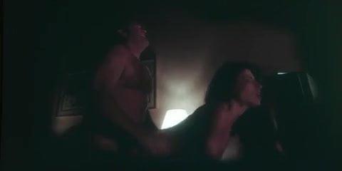 tania raymonde topless