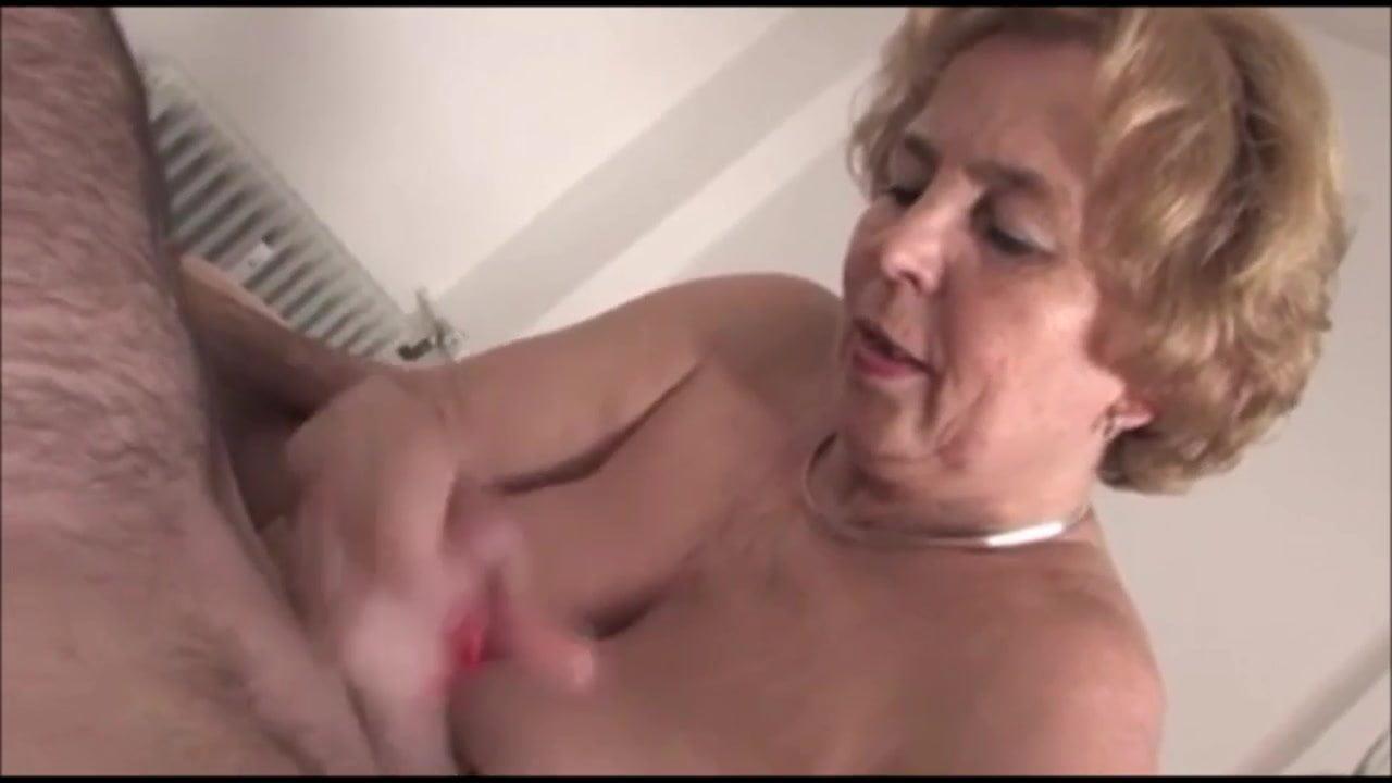 hampster mobile porn