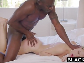 free pov porn video