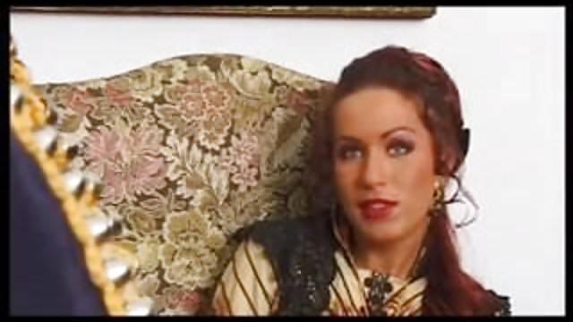Tatiana porno elokuva