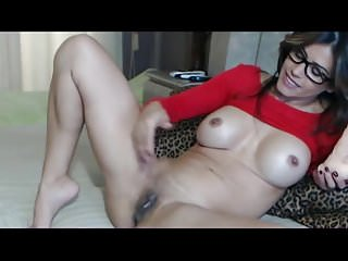 Does Anyone Know Her Name