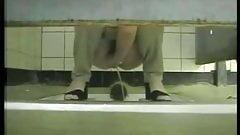 voyeur toilet 3