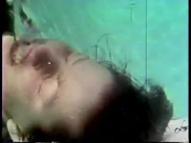 Free underwater sex videos