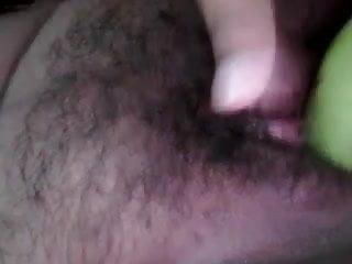 Download video bokep Jilboobs colok masturbasi terong Mp4 terbaru