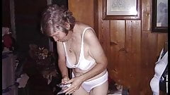 ILoveGrannY Ladies of All Ages on Hot Photos
