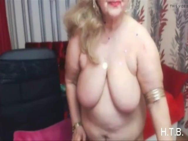 Lists of granny porn sites