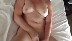 Masturbate - at1-10