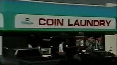 Coin Laundry Flash