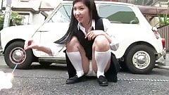 jp-girl 89