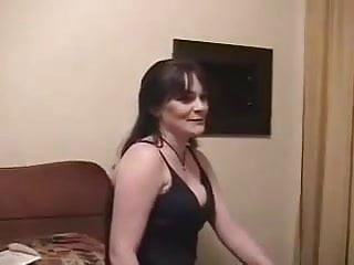 Mature women  fighting sexy
