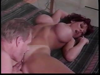 Whitney Wonders - Titty Town #2 (1995)
