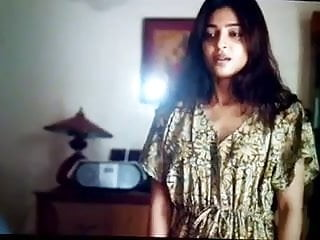 Teen pussy show - Actress radhika apte hairy pussy show