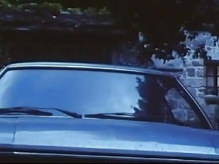 SexRage (1977) Full Movie