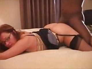 RELOAD COMBINED - Wife Cuckold