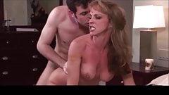 Shayla LaVeaux Fucked Hard
