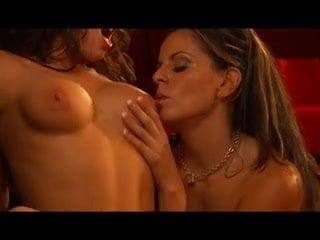This ain glee redtube free big tits porn videos anal