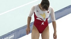 SEXY athletics 45