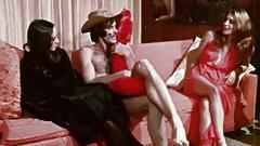 Waltz of the Bat (1972) 1of2
