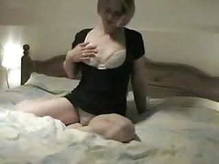 Amature older pussy - Amature porn
