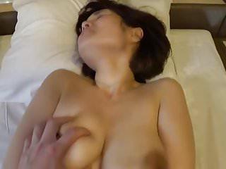 Japanese girl02