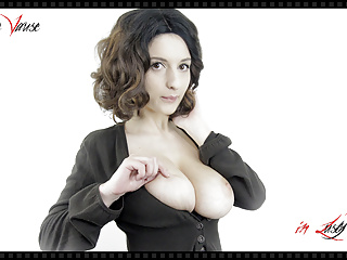 Lusty Teacher (Preview) by Amedee Vause