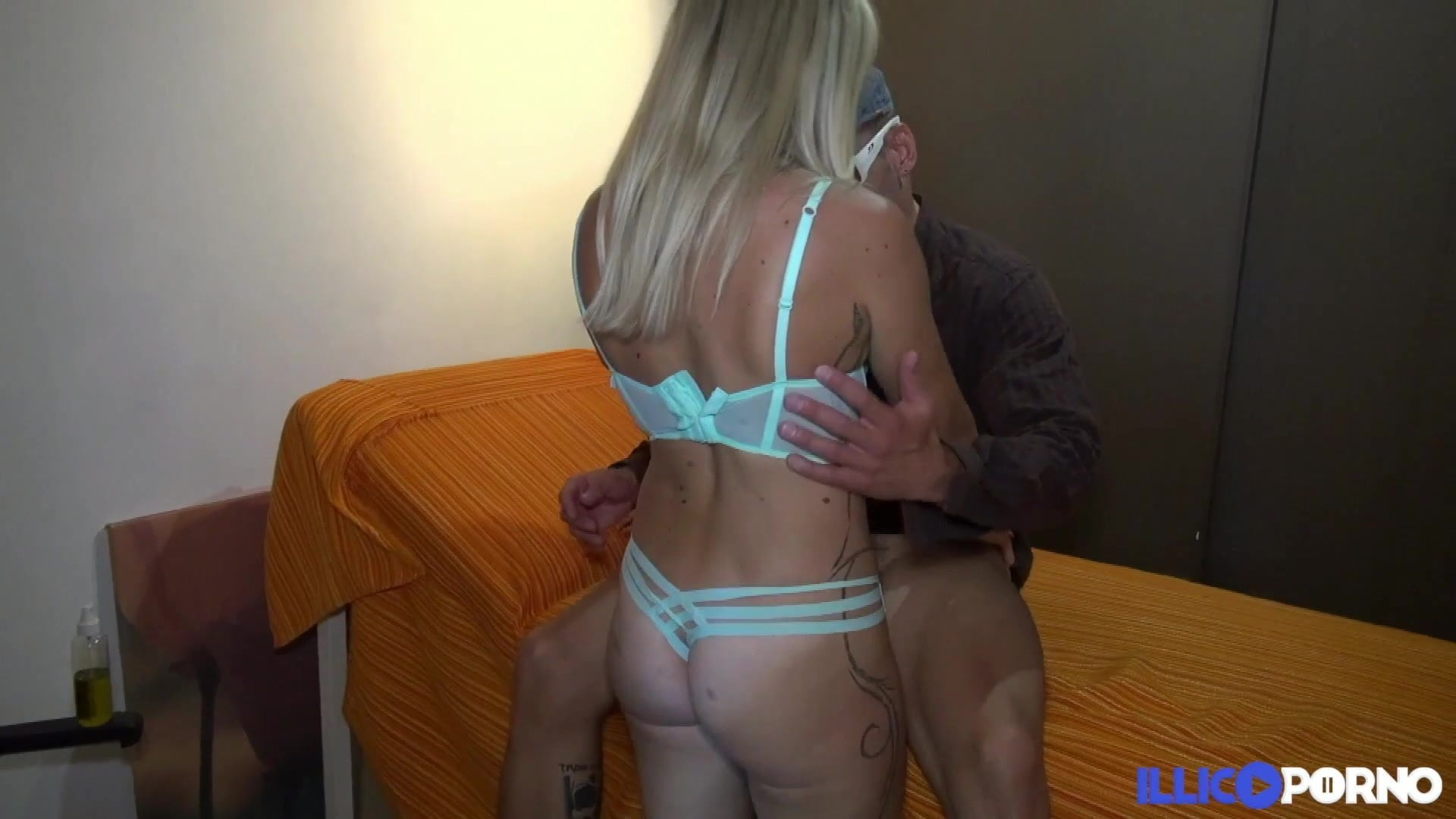 Not leave! milf video french 1er necessary phrase