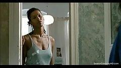 Rita Lengyel and Araba Walton nude - Berlin Calling