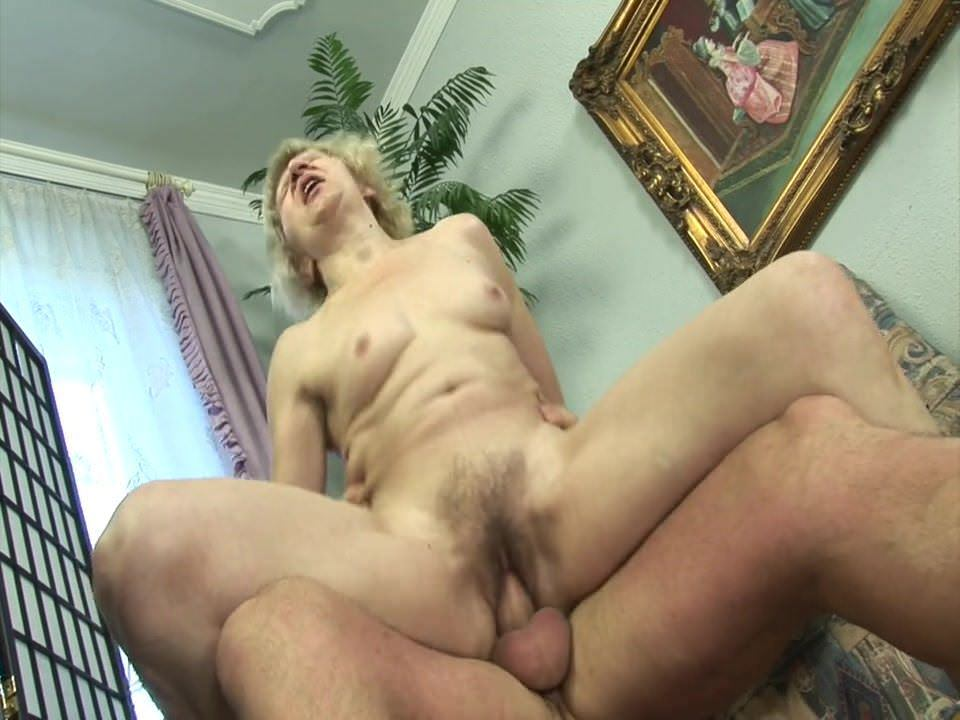 Free download & watch grandmas old pussy wants the young cock         porn movies