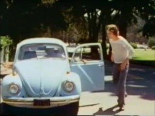 Big Split (1978)