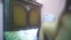 Hedin Egypt 1