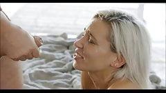 Adult sex online tv