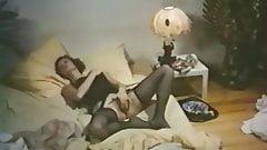 Je Suis Une Belle Salope (1977)