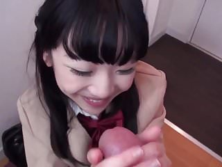 Download video bokep Yuna himekawa blowjob uncensored Mp4 terbaru