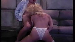 Titty bar (big tits movie)