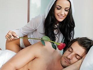 Anniversary Sex