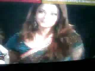 Aishwarya free nude pic rai - Aishwarya rai bhabhi ahhhhh