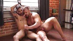 Austin & Andian