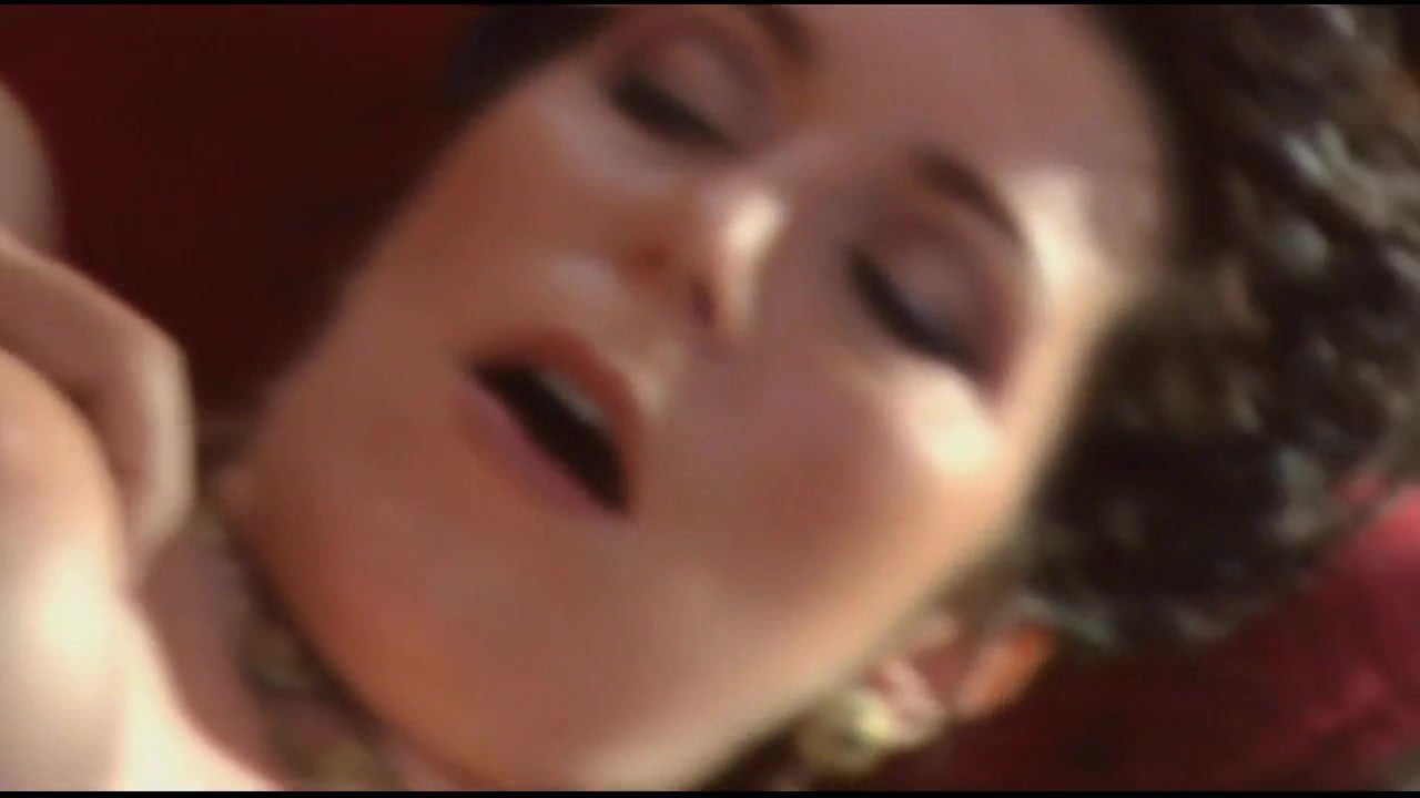Chyna xpac sex film