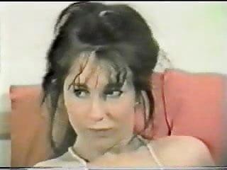 The Teenage Lusts of Christina C