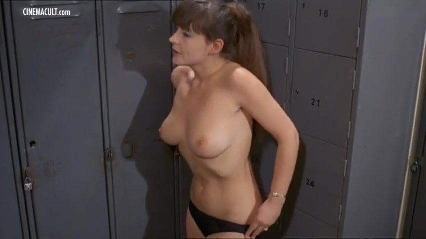 Amy christine dumas naked