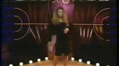 Narcisso Show - Lydia
