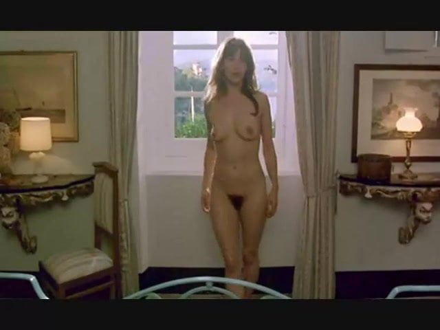 french actress pussy mound