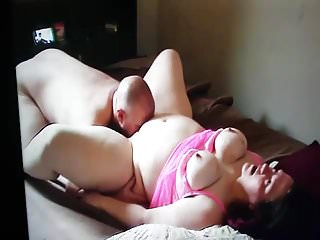 married committed Real cheating wife porn always honry wet and