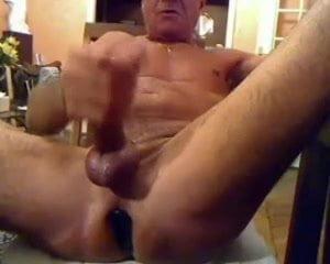 Watch free Loud Gay porn videos on xHamster