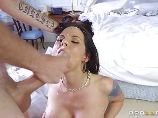 Download video bokep Brazzers - Cheating bride Simony Diamond loves anal Mp4 terbaru