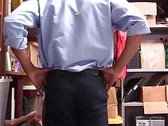 big black cock interracial muscle white hunk bareback