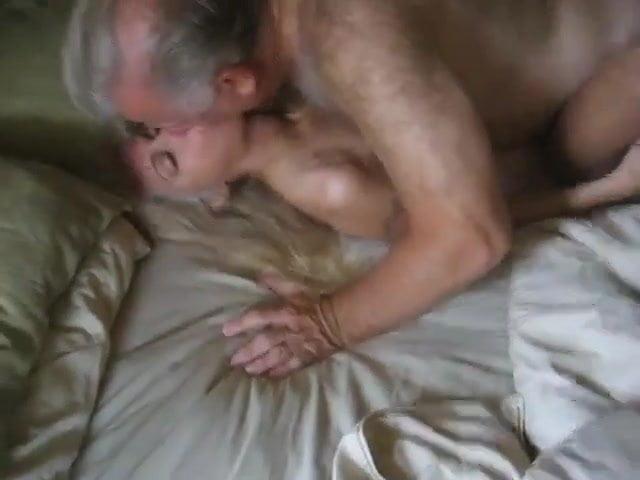 Mickie james ass nude