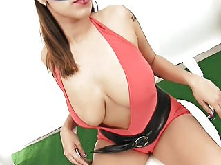 Huge Natural Boobs New Model Teen. Cameltoe Pussy.