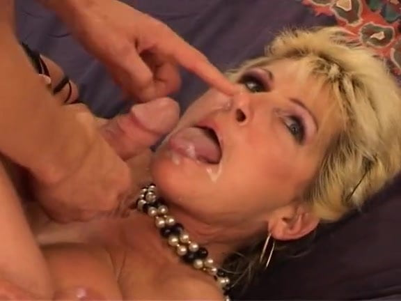 Milady mature movies
