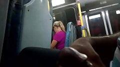Flashing in bus 4
